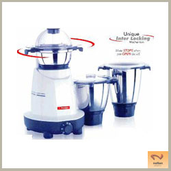 Premier - Kitchen Machine 110V